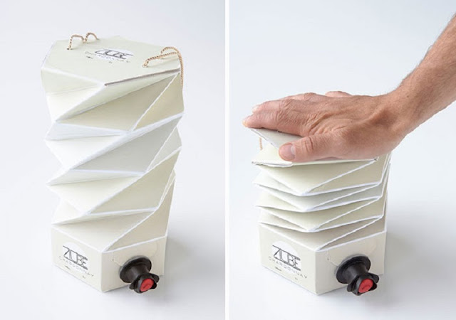 Tendencias-Packaging-Interactivo