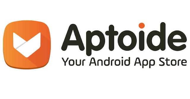 7 أسباب تجعلك تستخدم تطبيق Aptoide كبديل قوي لمتجر تطبيقات جوجل