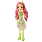 My Little Pony Equestria Girls Legend of Everfree Boho Fluttershy Doll