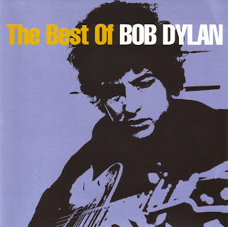 Baixar CD Bob Dylan – The Best Of