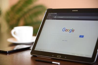 Belajar SEO Google, Bing, Yahoo Dan Yandex