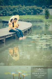 Foto Prewed Murah, Foto Prawed Murah, Foto Prewed jakarta, Foto Prewedding murah di jakarta
