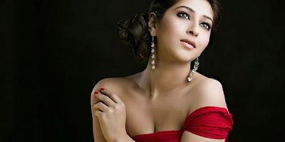 Sonarika Bhadoria, Si Cantik 'Dewi Parwati Mahadewa'