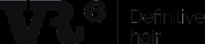 VR6-logo