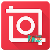InShot Pro Video Editor And Photo Editor Unlocked APK