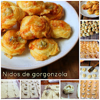 http://elfestindemarga.blogspot.com.es/2015/07/nidos-de-gorgonzola-aperitivos-faciles.html