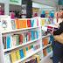 Colegios afirman buscan libros en las aulas sean semejantes