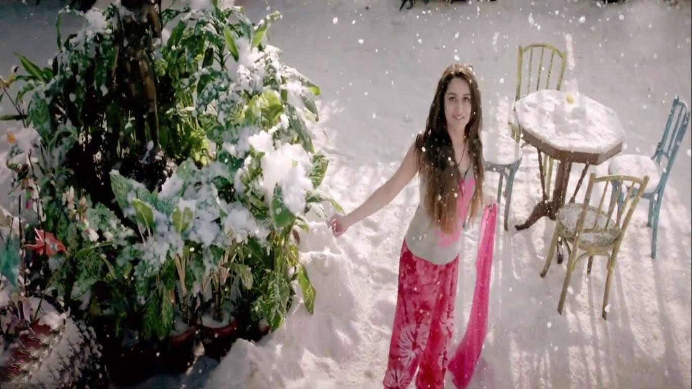 Shraddha-kapoor-ek-villain-hot-sexy-images
