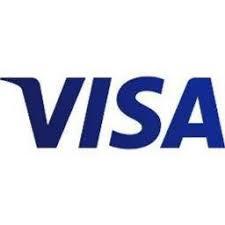 australia visa requirement