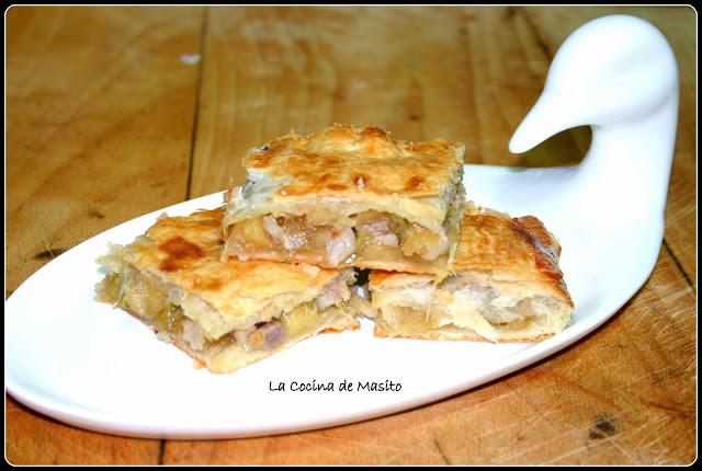http://www.lacocinademasito.com/2014/09/empanada-de-secreto-y-manzana.html