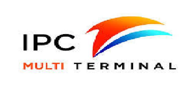 Lowongan Kerja PT Multi Terminal Indonesia - Minimal D3