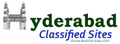Free Ad Posting Sites in Hyderabad