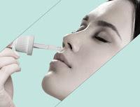 油王,鼻子過敏,舒緩感冒,口腔護理,紓解止痛