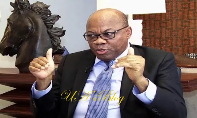Obasanjo's Endorsement Of Atiku Will Determine Outcome Of 2019 Presidential Election – Agbakoba SAN