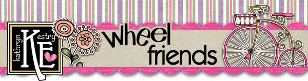 https://www.pickleberrypop.com/shop/search.php?mode=search&substring=wheel+friends&including=phrase&by_title=on&manufacturers[0]=202