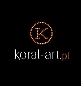 Koral- Art