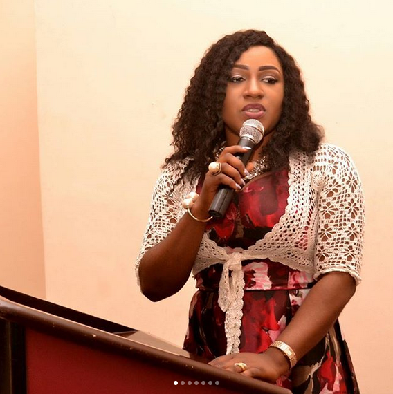 Theresa-Udie-Annual-Youth-Mentorship-Forum-6