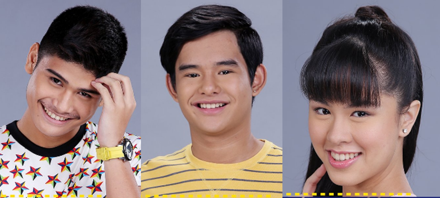 PBB Season 7 First Teen Nomination Night: 3 housemates nominated for eviction