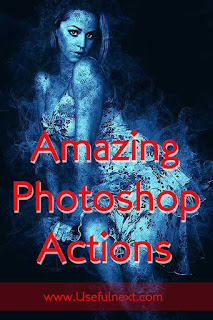 http://www.usefulnext.com/amazing-photoshop-actions/