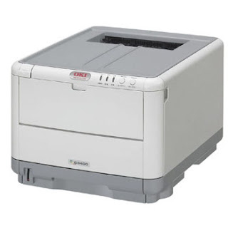 Download OKI C3300n Driver Printer