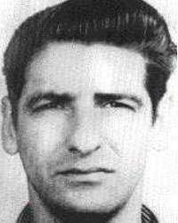 Albert Henry DeSalvo