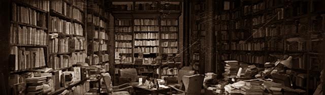 "alt=""grimald libros"""