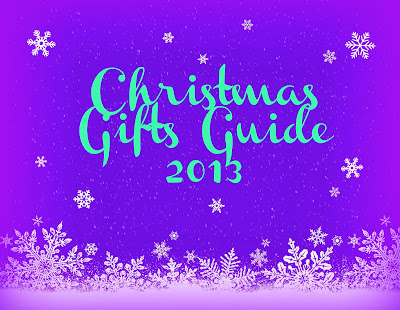 Christmas gift ideas, Christmas giveaway, Christmas competition