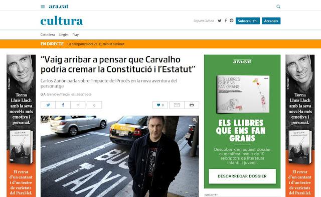 https://www.ara.cat/cultura/arribar-pensar-Carvalho-Constitucio-lEstatut_0_1919808031.html