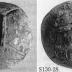 Η πρώτη μπάλα ποδοσφαίρου βρέθηκε σε ανασκαφές στη Σαμοθράκη!!