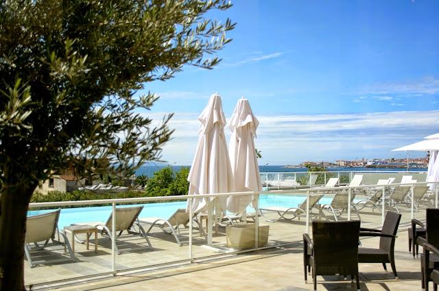 Hôtel Best Western Ajaccio
