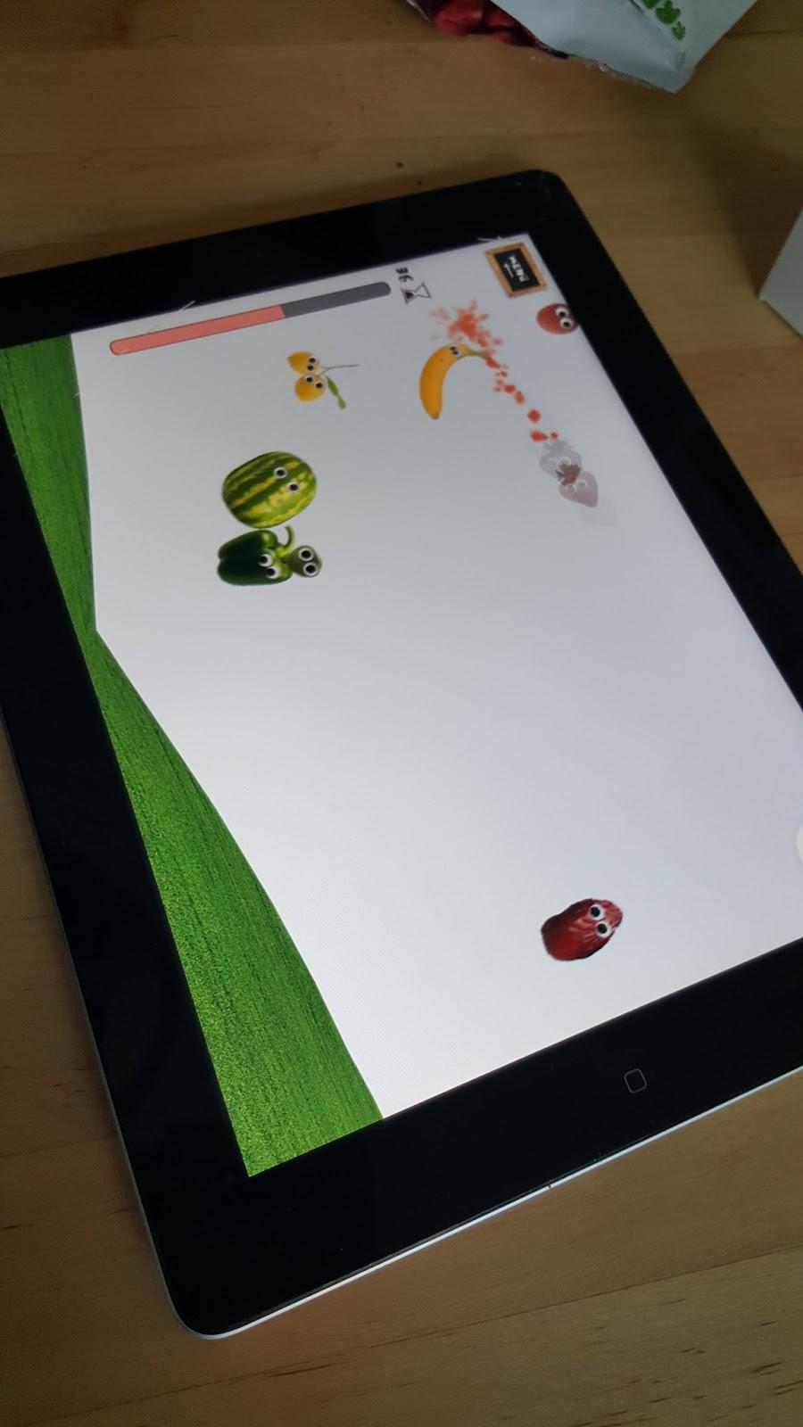 Die Frechen Freunde als App sind da!! | Apfelbäckchen Familienblog
