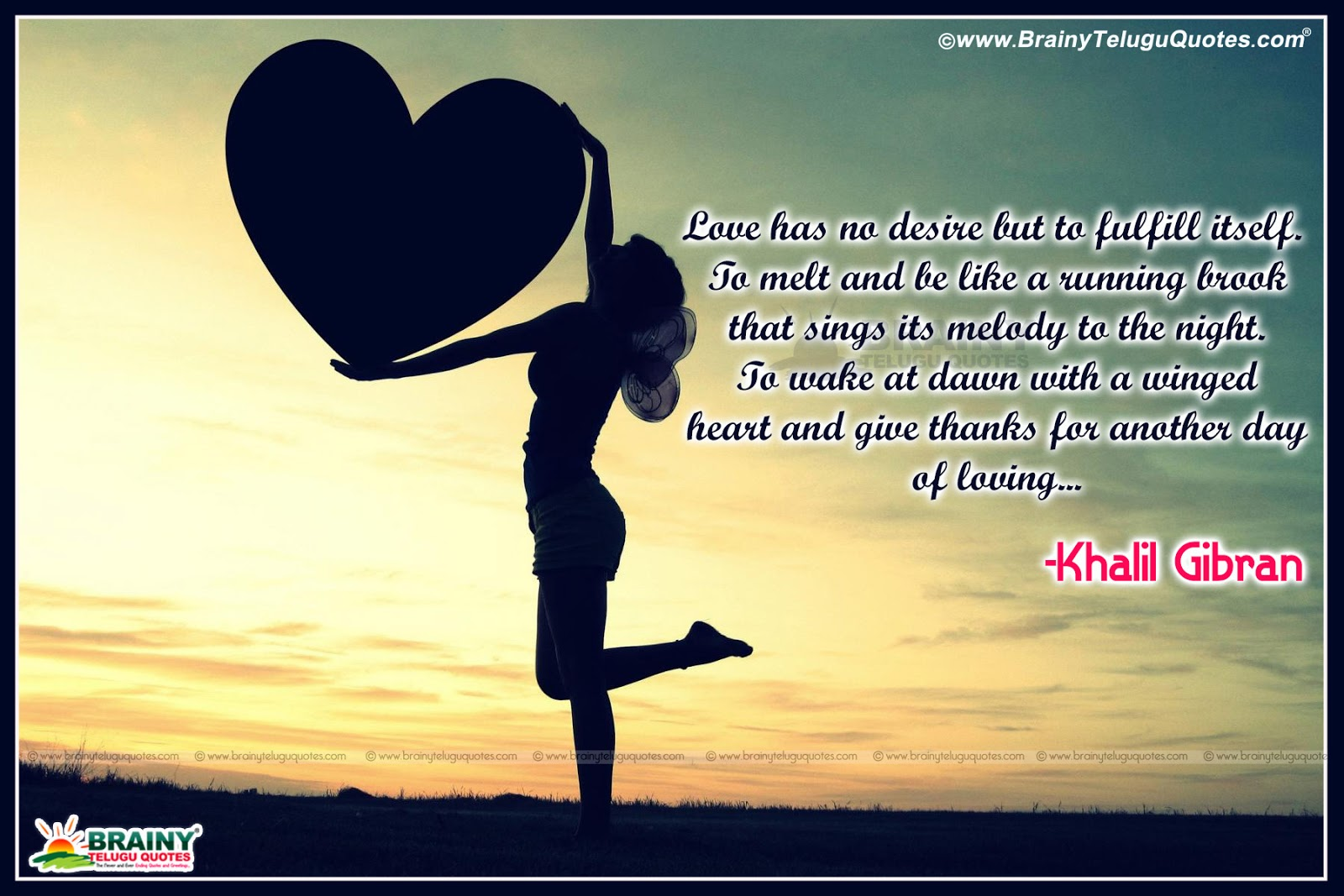 true love quotations and sayings in english with