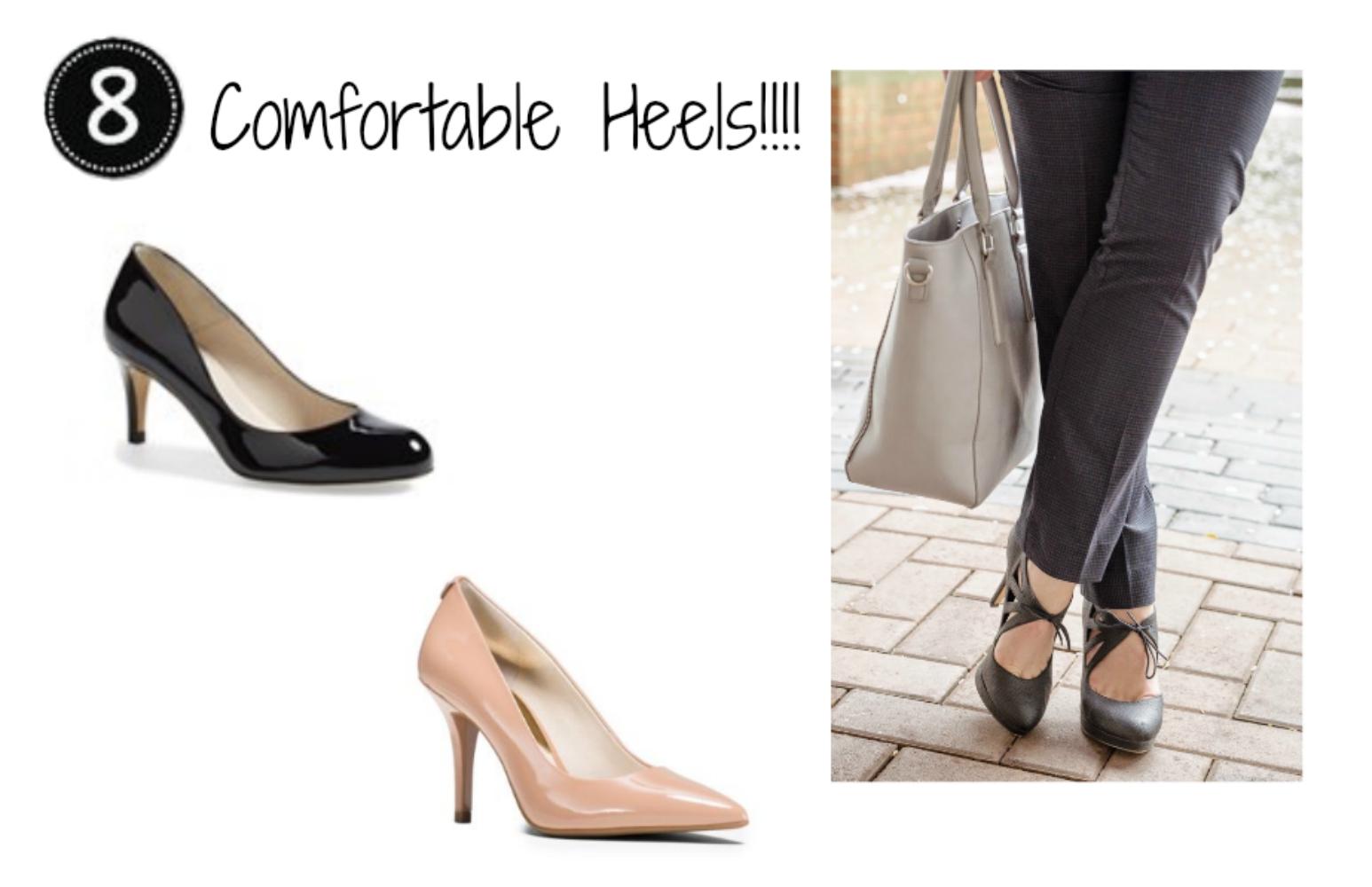 best-work-heels