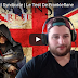 Frankleflane - Assasin's creed Syndicate