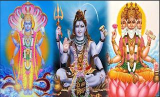 agama ialah sesuatu yang tidak akan pernah pergi Pendidikan Agama Hindu: Lontar Sundarigama Menjelaskan