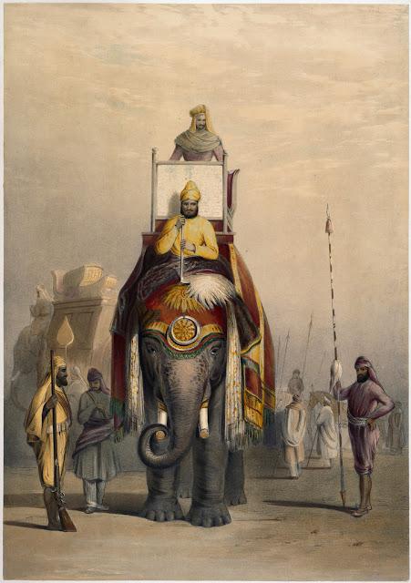 قصص دينية للاطفال | قصة اصحاب الفيل والكعبة