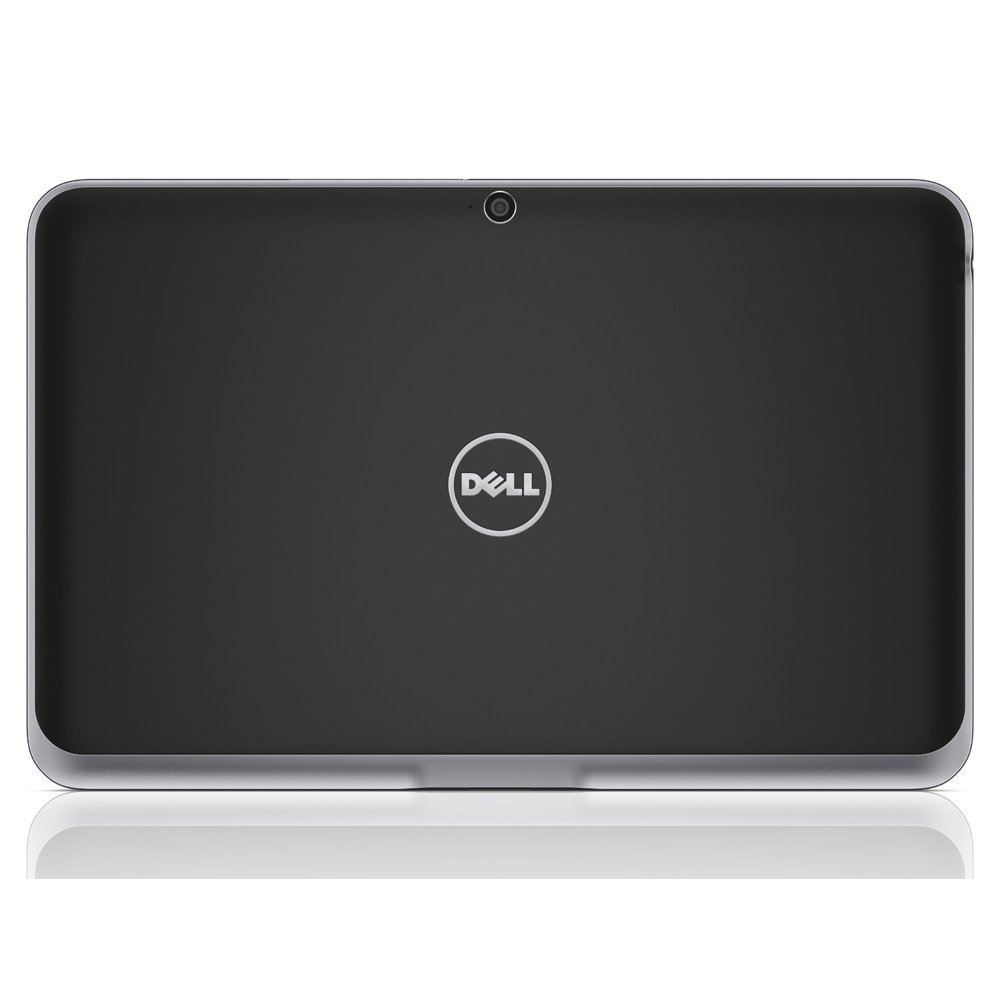 dell xps 10 32gb 10 1 inch tablet review technology and gadget. Black Bedroom Furniture Sets. Home Design Ideas