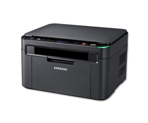 Samsung SCX-3205W Driver Download for Mac