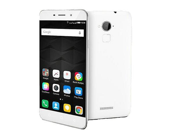 Download Coolpad Note 3 Stock Rom