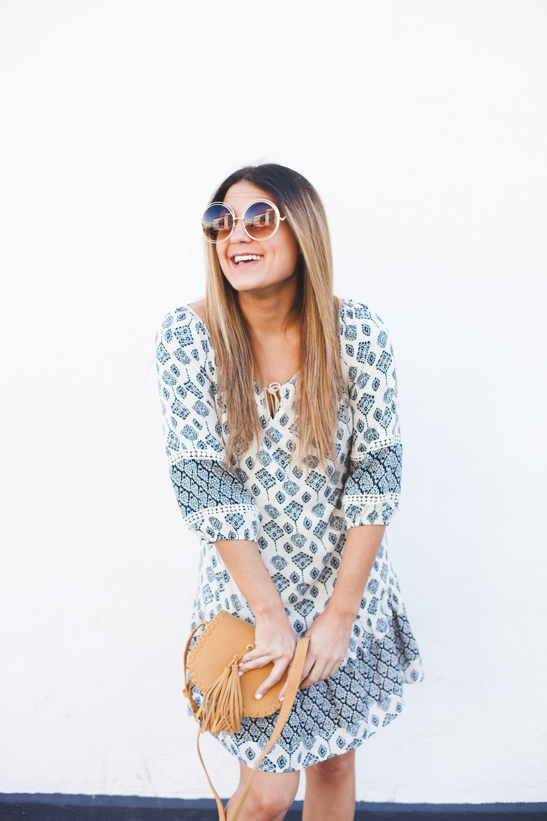 Style Blogger Taylor Winkelmeyer of My Cup of Chic
