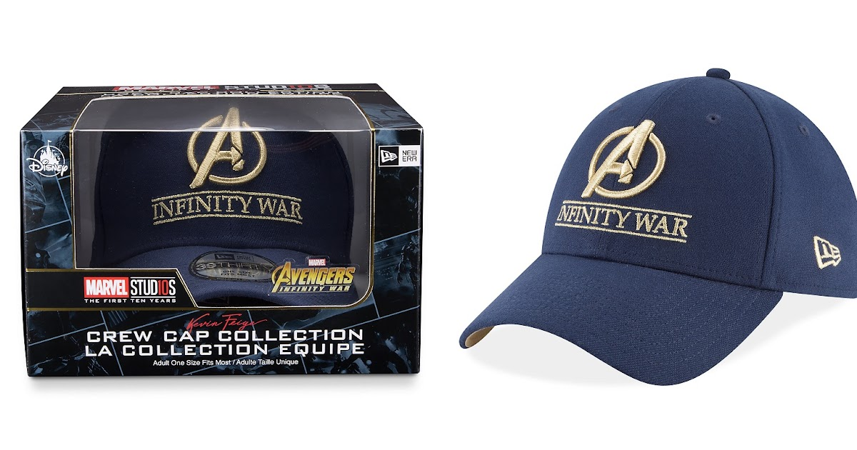 f6e3e7a3da3 ... denmark avengers infinity war limited edition marvel cast crew 39thirty  fitted hat by new era cap