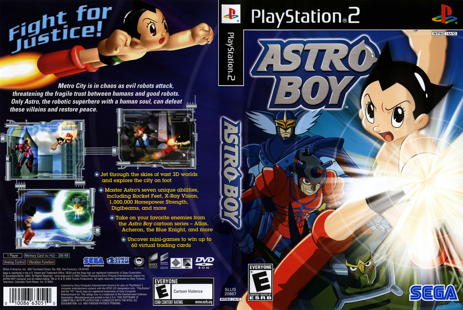 Download games iso psx