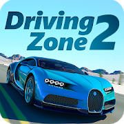 Driving-Zone-2