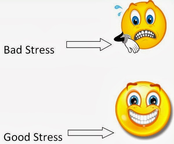 A GOOD ENGLISH PRONUNCIATION : EXERCISES ABOUT WORD STRESS