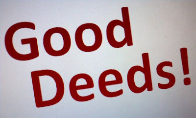 Would I Tell You That Deed Which is Better in Your Deeds & Near to Allah