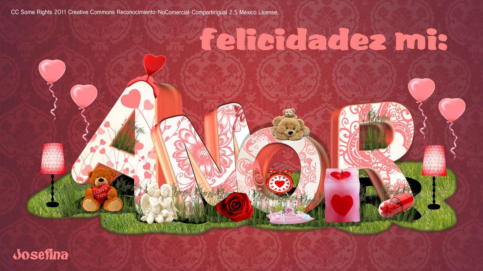 Iphone 5 Wallpaper Pink Wwwallpaper Blogspot Mx Wall Felicidades Mi Amor