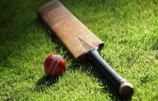 क्रिकेट दुखद खबर