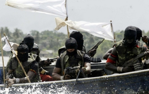 10 nigerian billionaires kidnapped festac satellite town