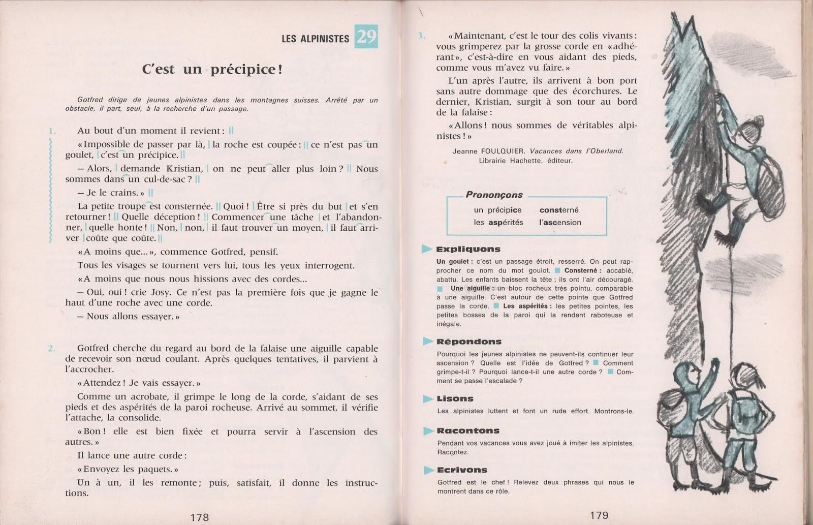 manuels anciens  toraille  ehrhard  barth u00e9l u00e9my  lectures
