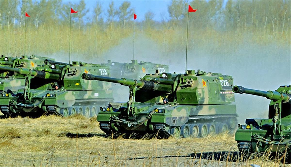 PLZ05+155+mm+Self+Propelled+Howitzer.jpg